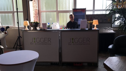 Jigger Events Referenz 2